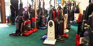 Vacuums-in-Store